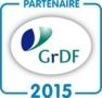 partenaire-grdf-106558.jpg